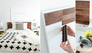 IKEA Furniture Renovation Decoration 2