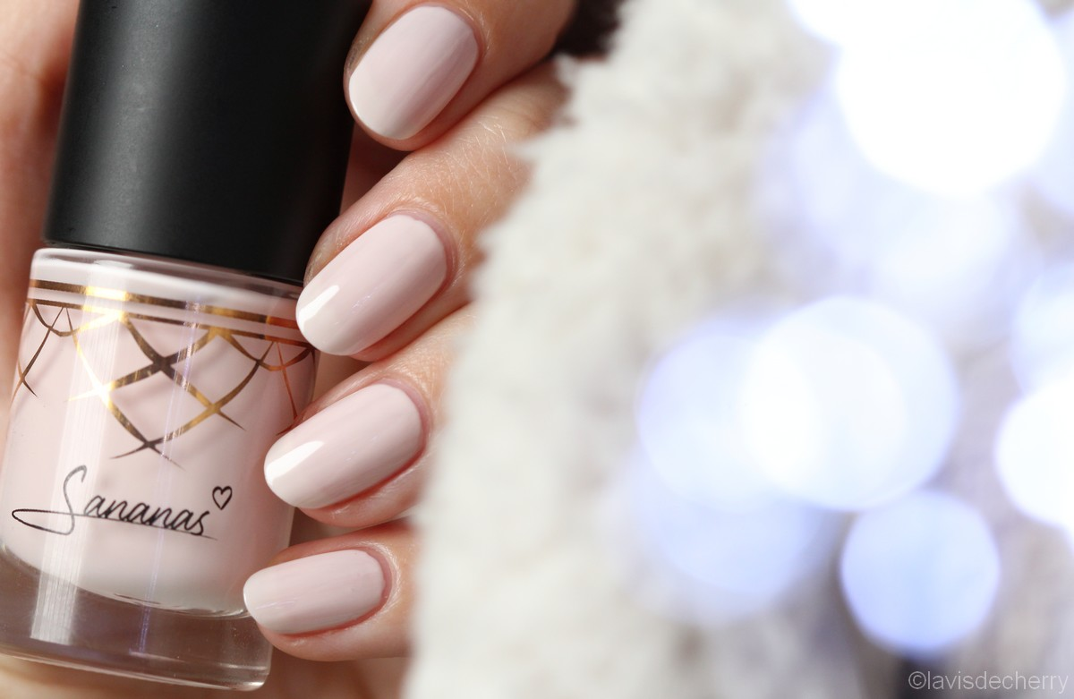 swatch-vernis-sananas-beauty-nude-harmony-carrefour