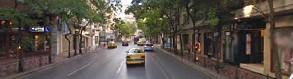Κ. Μίχαλος: Χαριστική βολή ενδεχόμενη αύξηση του ΦΠΑ στο 24%