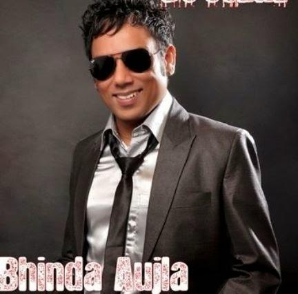 jatt di joon bhinda aujla song