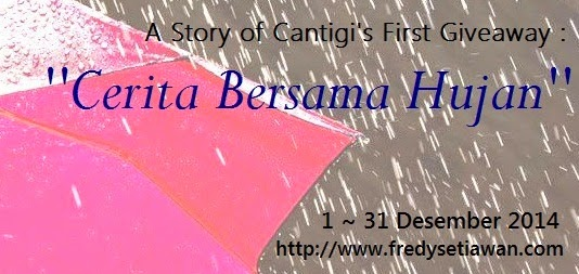 http://www.fredysetiawan.com/2014/11/first-giveaway-cerita-bersama-hujan.html