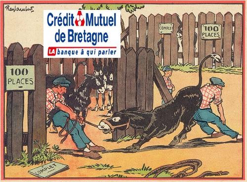 Aplomb Frais Bancaires Abusifs 06 08 85 35 47 Le Credit Mutuel De