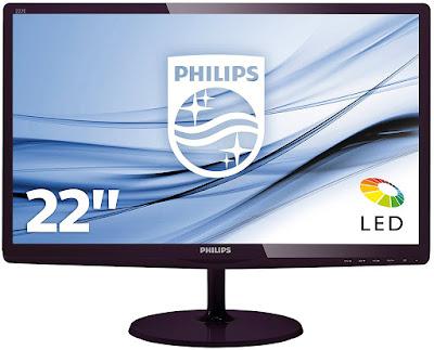 Philips 227E6LDAD_00