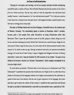 high school essays updated   high school essays online