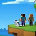 Microsoft confirma que Minecraft já ultrapassa 144 milhões de unidades vendidas
