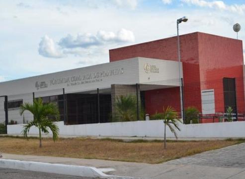 Comarca de Piranhas-AL realizou mutirão cível com 98 audiências pautadas