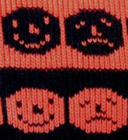 http://translate.googleusercontent.com/translate_c?depth=1&hl=es&rurl=translate.google.es&sl=en&tl=es&u=http://flutterbypatch.blogspot.com.es/2008/10/owls-logs-and-lanterns.html&usg=ALkJrhjKHqnRkilfNVtlSqXTJGDcZiuSSw
