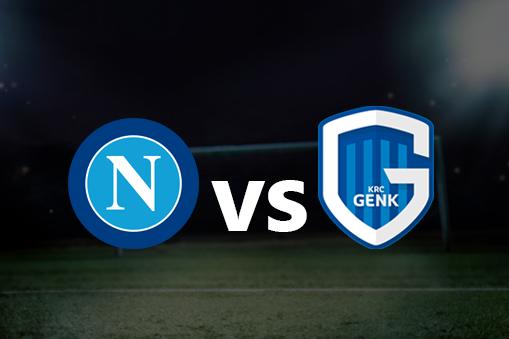 مشاهدة مباراة نابولي وجينك بث مباشر بتاريخ 02-10-2019 دوري أبطال أوروبا