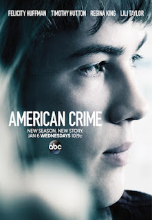 American Crime: Season 2, Episode 7