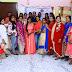 इन 20 छात्राओं को MSME ने दिया हुनरबाज़ का खिताब