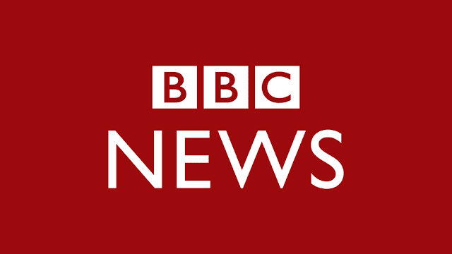 ترددات شبكة بي بي سي الاخبارية bbc worlld network frequency