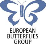 Butterfly  Conservation's European Butterflies Group