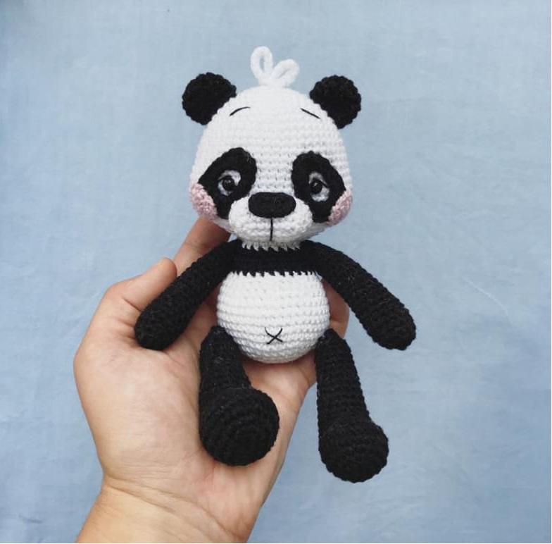Amigurumi: Bichinhos de Crochê – Receitas & 70 Ideias Fofíssimas! | 772x784