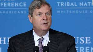 Tom Vilsack Family Wife Son Daughter Father Mother Age Height Biography Profile Wedding Photos