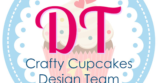 Stampin' Up! Happy Birthday Gorgeous from the Crafty Cupcakes Design Team - Week 3