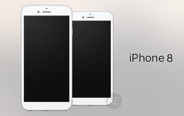 iphone-8-akan-hadir-dalam-3-varian-mengusung-desain-kaca-unik