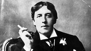 Oscar Wilde - El poeta en los Infiernos