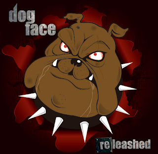 dogface-releashed.jpg
