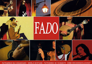 Image result for fado portugal