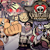 Skullgirls 2nd Encore Tournament Taking Place at Combo Breaker This Month