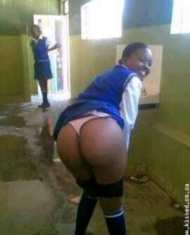 Hot girl n100 black teen in french interracial threesome 10