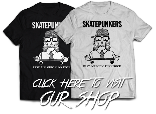 http://shop.skatepunkers.net/