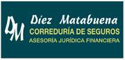 http://www.diezmatabuena.com/