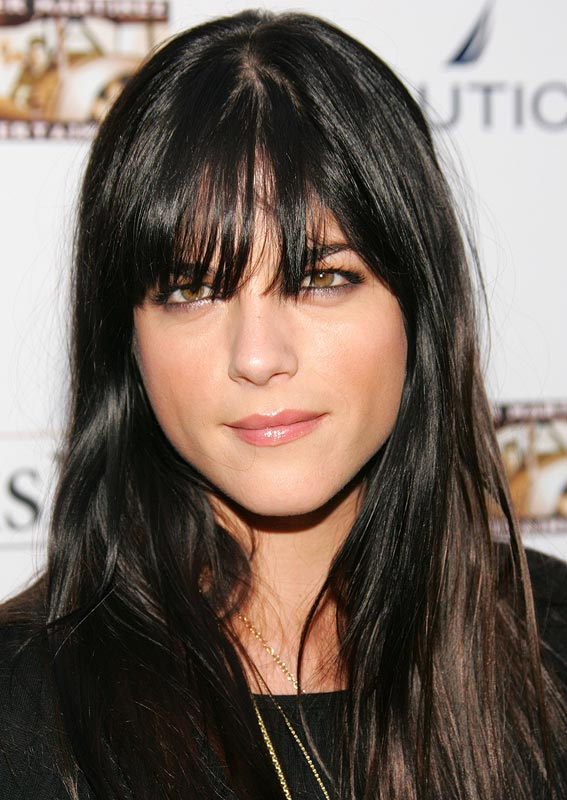 Selma Blair Wallpapers Amp Pictures Free Download