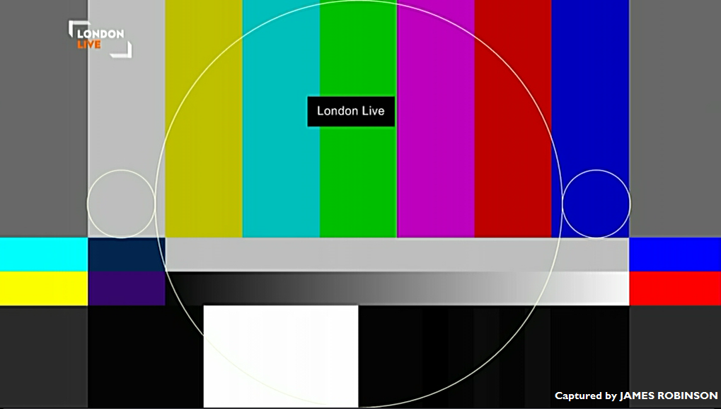 digital tv channel numbers for manual tuning