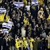 Kelab Bola Sepak Anti-Islam Israel, Beitar Jurusalem Cadang Jadikan 'Trump' Sebagai Nama Kelab Sebagai Tanda Penghargaan