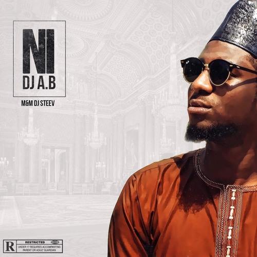 Dj A.B – NI Music