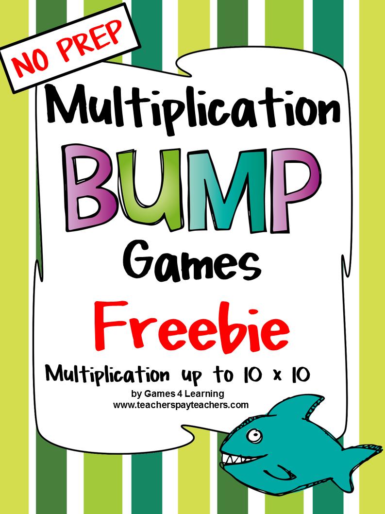 Freebies games