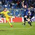 Schmelzer marca no fim, Dortmund busca empate na Itália e avança às oitavas da Liga Europa