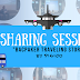 Sharing Session: Bacpaker Traveling Stories (Part II)