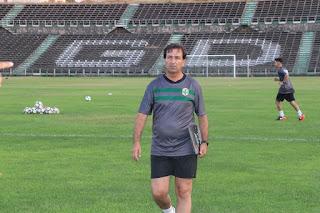 """4b80453758 O Blog do David  Fabril corre pelo título com """"futebol de posse"""""""
