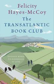 https://www.goodreads.com/book/show/45015644-the-transatlantic-book-club?ac=1&from_search=true