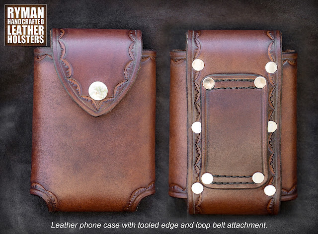 leather iphone case, leather android case, leather samsung case