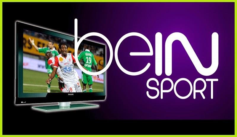 Sport Us Hd Programm