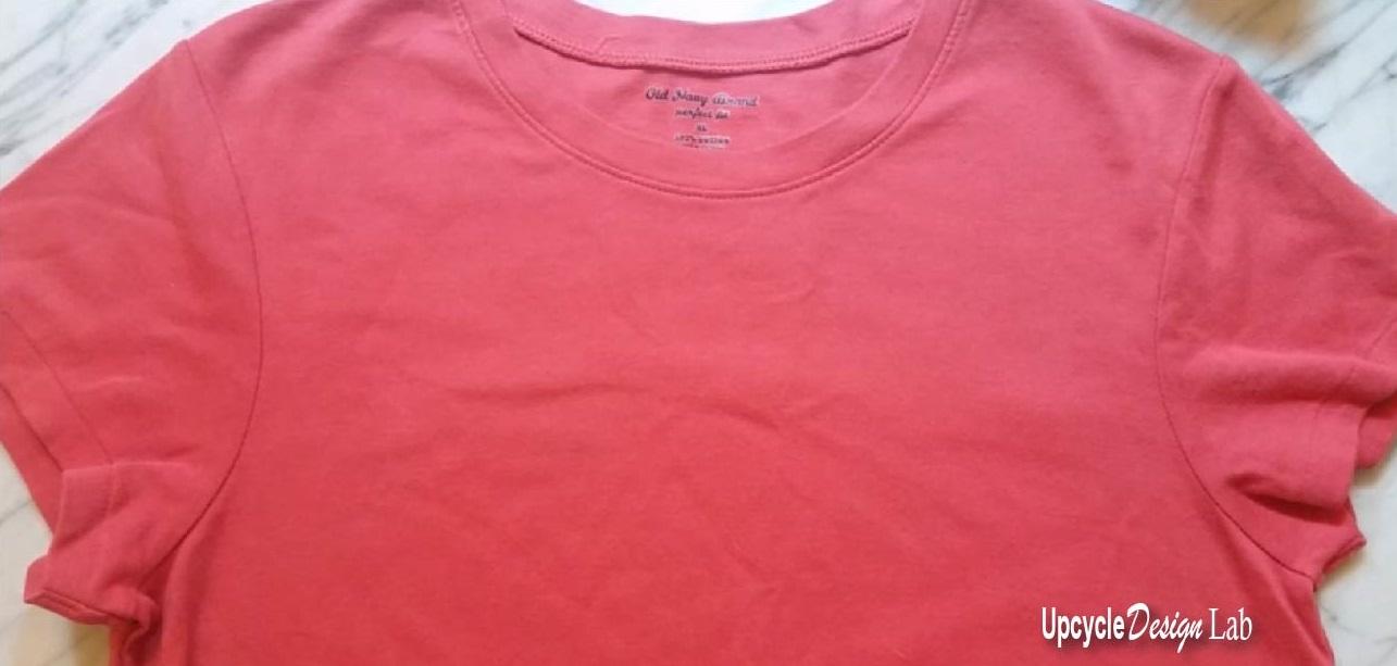 b5f87f37f64 Custom T Shirts Places Near Me