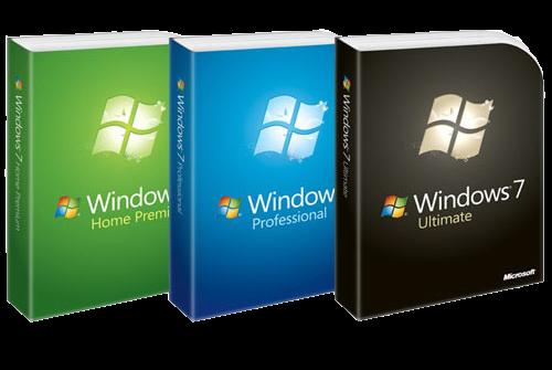 Windows 10 Pro Final Original Microsoft Vlsc: DrismiBlog: Software