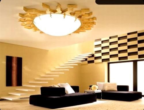 ambient-lighting-kamar-tidur-rumah-interior-lampung