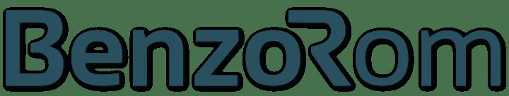 MTC20F] Benzo Rom OMS For Huawei Nexus 6P H1511/H1512