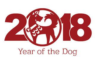 Kumpulan Ucapan Selamat Imlek 2018 Gong Xi Fa Cai, Beserta Artinya