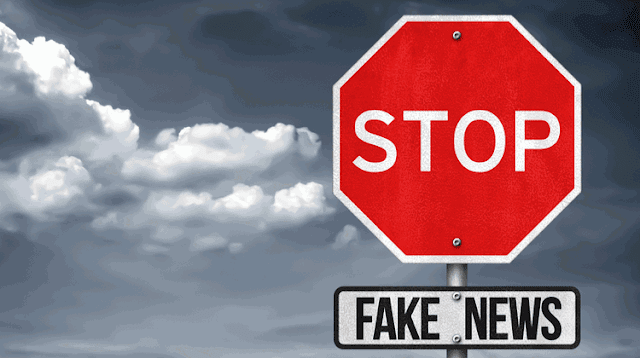 5 Niche Blog Yang Dilarang Google Dan Wajib Dihindari Oleh Blogger Pemula, tidak sedikit orang yang menggunakan platform blogger untuk menyebarkan informasi palsu baik mengandung sara atau menyebar kebencian kepada suatu kelompok/pemerintah dan tentunya aktivitas ini dilarang oleh kebijakan konten pada Blogger