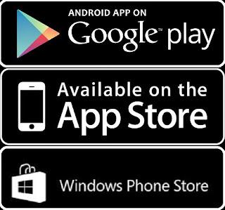 facebook full app free download