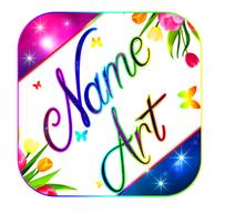 Name Art APK
