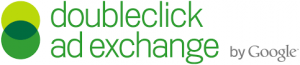 Pelajari: Apa itu AdSense vs Google Ad Exchange? - adx logo