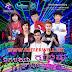 [Album] SM Production CD Vol 07 | Khmer New Year 2018