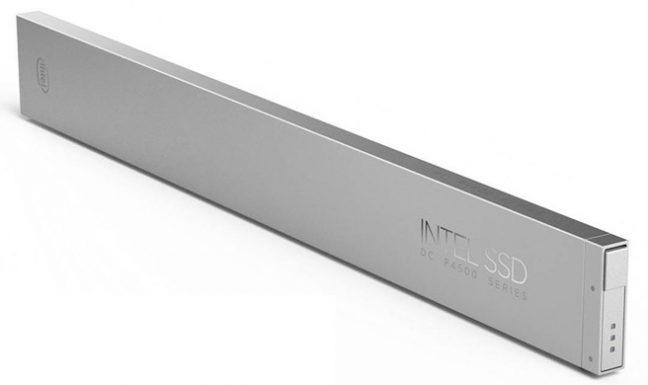hexmojo-intel-ruler.jpeg (648×385)