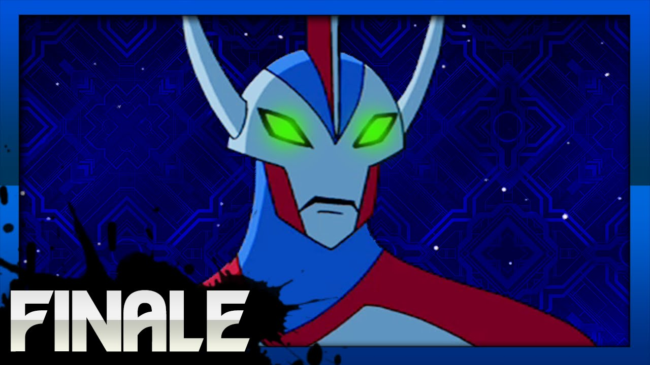 Ben 10 - Ultimate Alien - Cosmic Destruction (USA) FREE